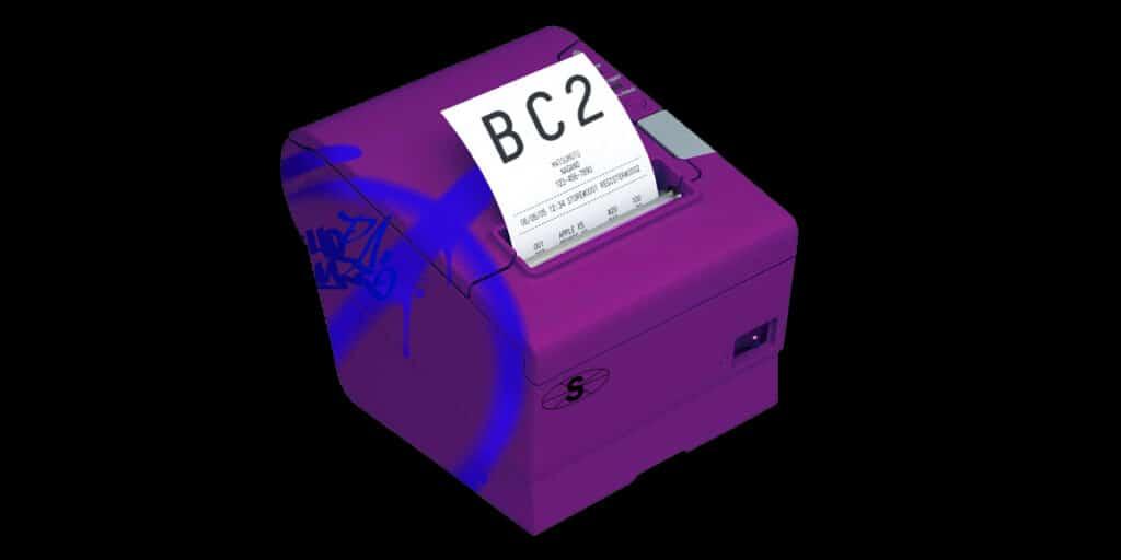 как увеличить средний чек в b2c